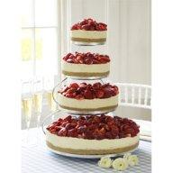 English-Cheesecake-Company-wedding-cake-medium_new