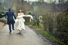 www.joannecollinsphotography.co.uk