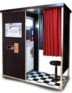 hire-photo-booth