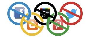 olympic-social-media-ban2