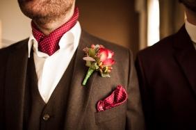 brown-wedding-suits