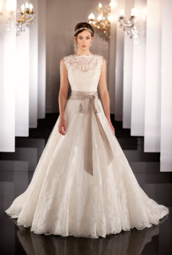 glamour drees
