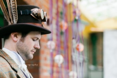 Steampunk at Horsebridge by JennyOwensPhotography-236