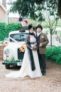 Steampunk at Horsebridge by JennyOwensPhotography-320