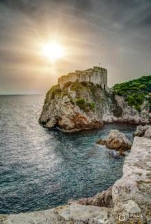 Dubrovnikcastle