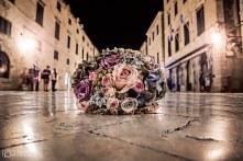 flowersstreet